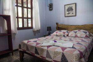 Affordable beach home in Cabuya Costa Rica
