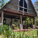 Cabuya Costa Rica cheap beach home Real Estate
