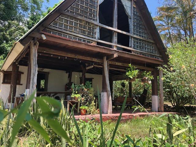 Affordable Cabuya Costa Rica Real Estate