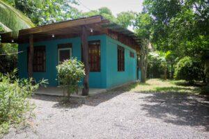 Costa Rica Real Estate Cabuya