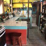 kitchen Cabuya Costa Rica Real Estate