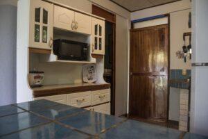 Cheap homes Costa Rica