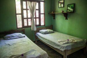 Costa Rica cheap beach home for sale