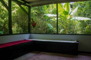 Costa Rica property for sale (2)
