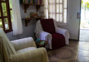 House for sale in Cabuya Costa Rica