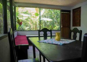 Properties for sale in Cabuya Costa Rica