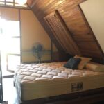 bedroom in Cabuya Costa Rica Real Estate
